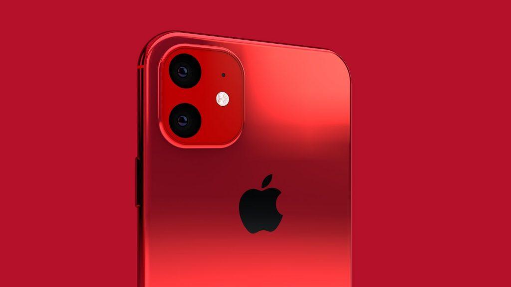 iPhone XR2 dizajn. Ako bude novinka vyzerať? - svetapple.sk