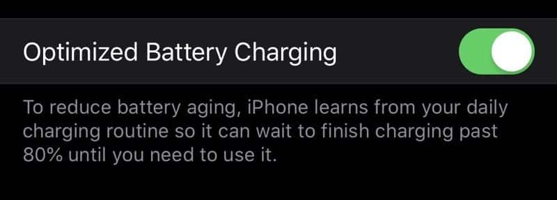 iPhone bude mať odolnejšiu baterku - svetapple.sk
