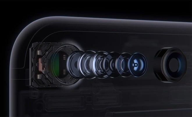 iPhone- revolúcia vo fotoaparátoch sa na tento rok odkladá. - svetapple.sk