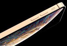 iPhone s dizajnom, po ktorom by sa zaprášilo. Súhlasíš? - svetapple.sk