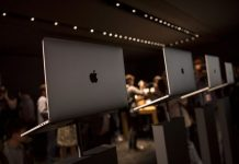 16 MacBook Pro príde koncom roka. Cena začínať bude nad 2999$! - svetapple.sk