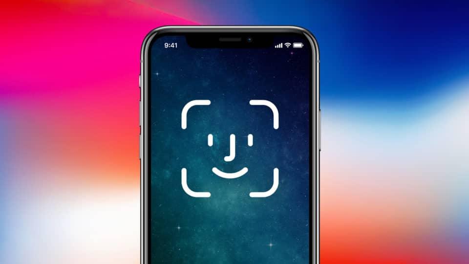 3 dôvody, prečo milujeme Face ID na nových iPhonoch. - svetapple.sk