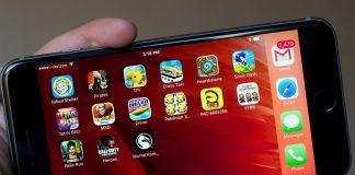5 perfektných hier pre iOS úplne zadarmo. Spestrite si nudné chvíle. - svetapple.sk