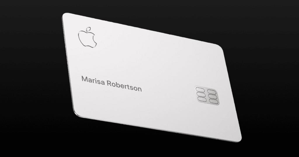 Apple Card by mohla byť dostupná aj na Slovensku či v Česku. - svetapple.sk