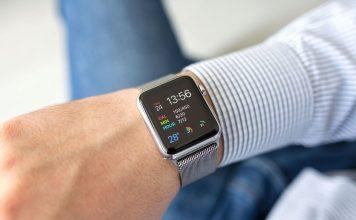 Apple Watch budú zásadne lepšie. Firma chystá veľkú zmenu. - svetapple.sk
