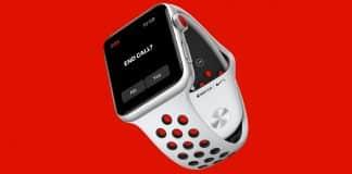 Apple Watch zachránili život. Skútristu zrazila vysoká vlna k zemi. - svetapple.sk