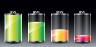 Apple čelí žalobe. Batérie majú vraj podpriemernú životnosť. - svetapple.sk