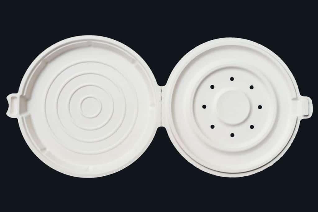 Apple vyrába vlastný obal na pizzu. Cítilo, že sa to dá urobiť lepšie. - svetapple.sk