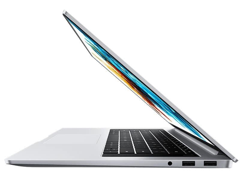 Huawei predstavuje MagicBook Pro 16,1. Priama konkurencia pre Apple. - svetapple.sk