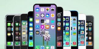 Komentár- Dostal sa už iPhone na vrchol a naozaj nemá čo ponúknuť? - svetapple.sk - svetapple.sk - svetapple.sk