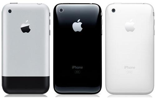 Komentár- Dostal sa už iPhone na vrchol a naozaj nemá čo ponúknuť? - svetapple.sk