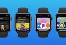 Návod - Ako sťahovať aplikácie priamo z Apple Watch? WatchOS 6. - svetappl.sk