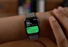 Návod - Prispôsobte si upozornenie na hluk v Apple Watch. - svetapple.sk