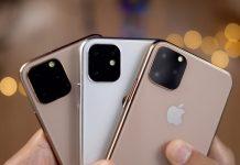 Nové iPhone ostávajú s Lighnitng konektorom - svetapple.sk