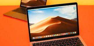 Nový MacBook Air pomalší ako ten starý? Ukazuje sa, že žiaľ áno. - svetapple.sk