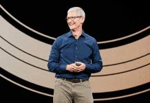 Prečo Apple zakúpilo časť Intelu? - svetapple.sk