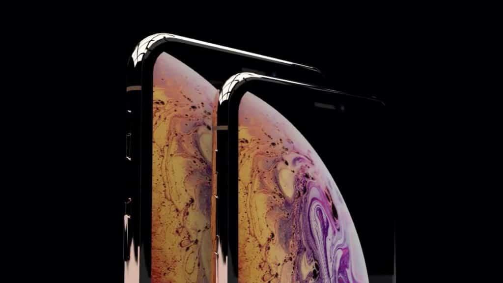 Samsung už možno nebude jediným dodávateľom OLED displejov pre iPhone. - svetapple.sk
