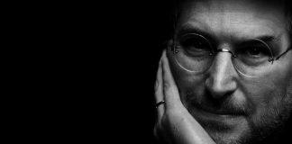 Steve Jobs mal zastrašovať šéfa Spotify. Do telefónu len dýchal... - svetapple.sk
