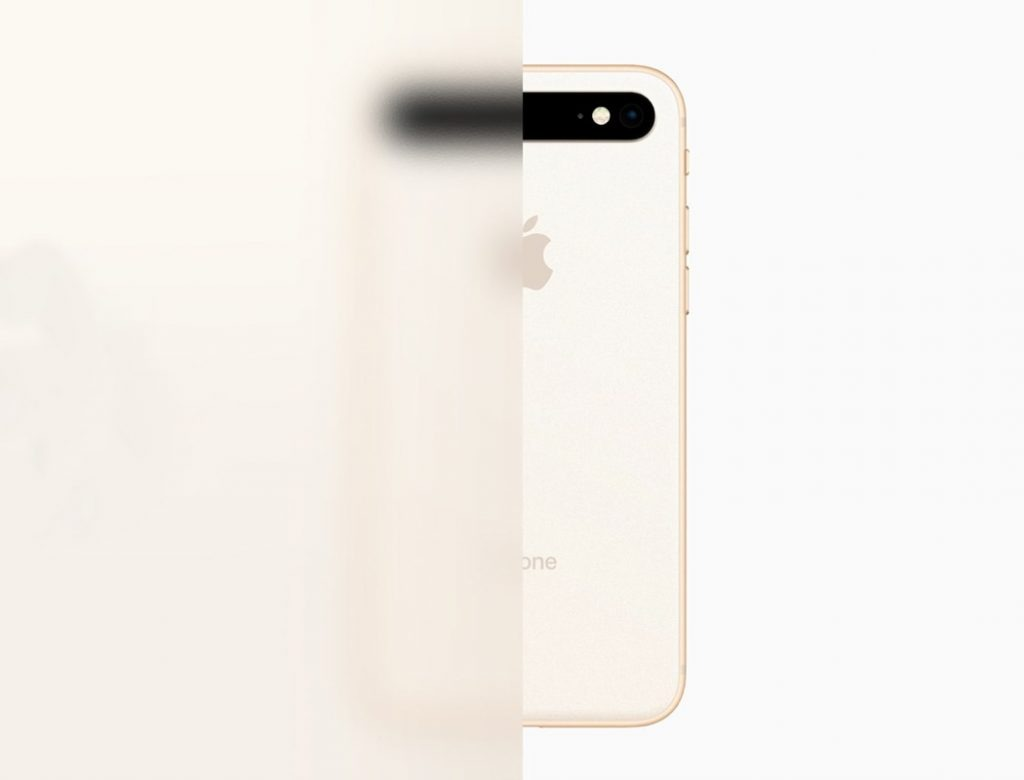 Tento koncept iPhonu 11 sa vám páčil najviac. - svetapple.sk