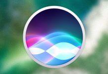 V roku 2020 sa dočkáme operačného systému SiriOS. - svetapple.sk