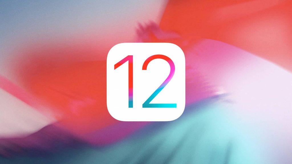 iOS 12.4. dostupná. Pozrite sa čo všetko prináša. - svetapple.sk