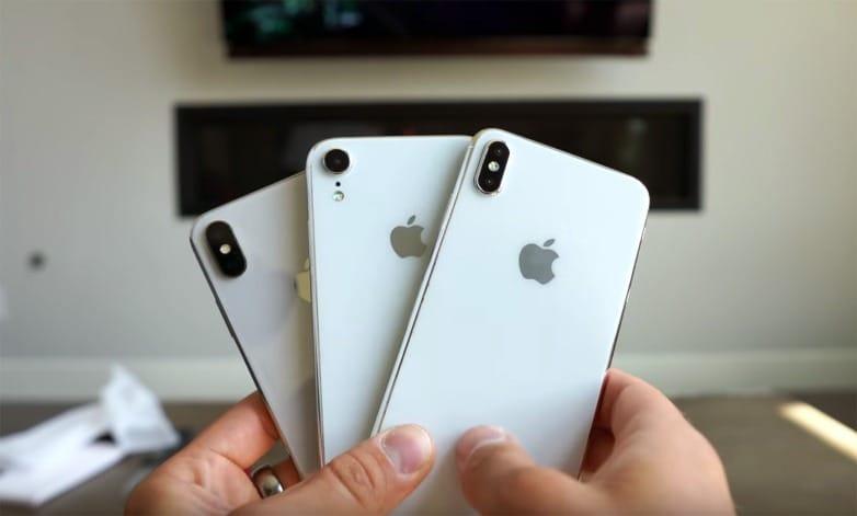 iPhone- Zlodeji sú stále sofistikovanejší. Majú novú spôsoby ako vám ukradnúť zariadenie. - svetapple.skiPhone- Zlodeji sú stále sofistikovanejší. Majú novú spôsoby ako vám ukradnúť zariadenie. - svetapple.sk