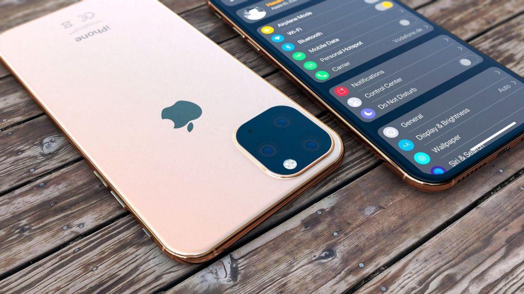 iPhone príde v roku 2020 s podporou 5G. Uvidíme, kedy bude sieť na Slovensku. - svetapple.sk