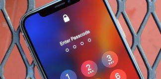 Ako by sa dal ešte lepšie poistiť iPhone proti krádeži? - svetapple.sk