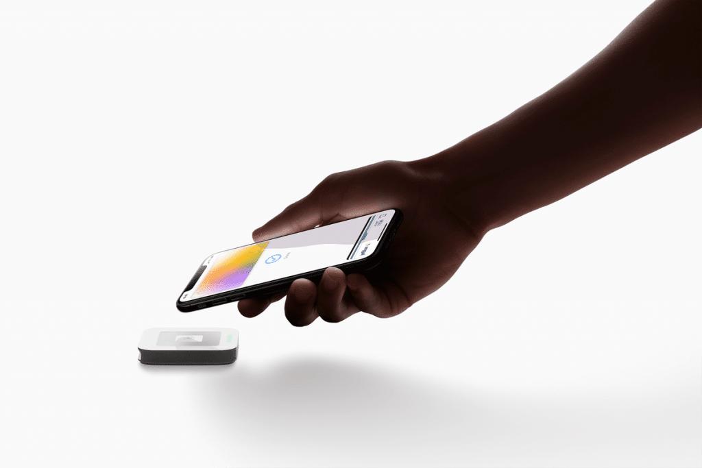 Apple Card zažíva obrovský úspech. - svetapple.sk