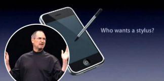 Apple Pencil aj pre iPhone potvrdená ďalšími zdrojmi... - svetapple.sk