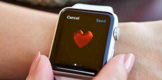 Apple Watch a iPhone by mohli objaviť skoré známky demencie. - svetapple.sk