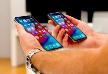 Apple a jeho znepokojivé predaje iPhonov. Končí éra týchto zariadení?