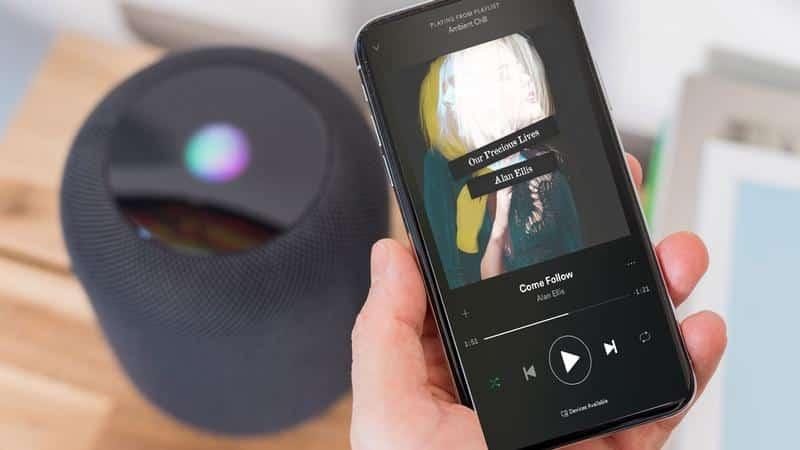Apple chystá nový HomePod. Bude lepší a lacnejší. Aj na Slovensku? - svetapple.sk