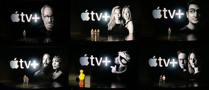 Apple investovalo 6 miliard dolárov do služby Apple TV+. Nie je to finálna čiastka. - svetapple.sk