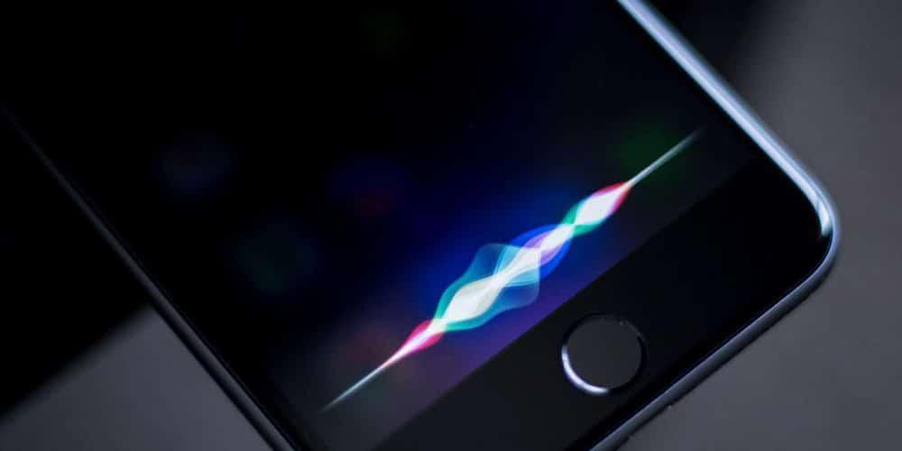 Apple narúšalo súkromie svojich zákazníkov. Cez Siri mohli odpočúvať viac ako si myslíte. - svetapple.sk