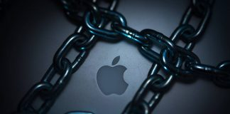 Apple zaplatí 1 milión dolárov za objavené chyby v operačných systémoch. - svetapple.sk