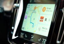 CarPlay a iOS 13. Systém je omnoho prepracovanejší. (video) -- svetapple.sk