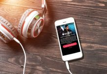 Hudba v Apple Music už aj v špičkovej kvalite. Firma vie, čo ľudia potrebujú. - svetapple.sk