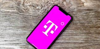 Telekom rozdá ďalšie letné dátové balíčky. Môžete sa tešiť do konca augusta. - svetapple.sk