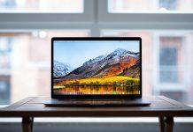 Intel zlepší v MacBooku výdrž batérie. Hovorí sa o celých hodinách. - svetapple.sk
