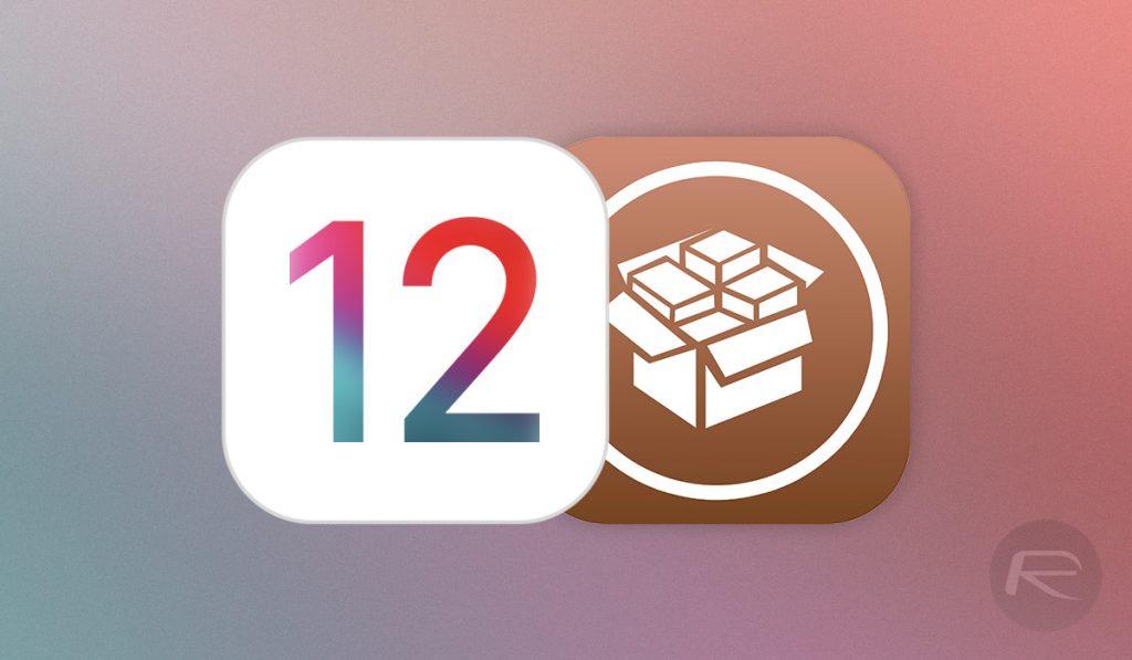 Jailbreak iOS 12.4. je vonku. Má však dnes ešte zmysel? - svetapple.sk