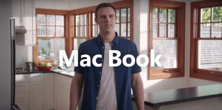 """Meet Mackenzie """"Mac"""" Book - svetapple.sk"""