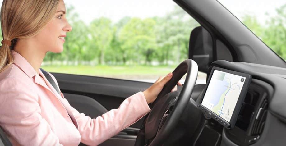 Moderné rádio SONY s CarPlay do vášho auta za dostupnú cenu. - svetapple.sk