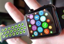 Najlepšie klony Apple Watch. Kúpite ich za zlomok ceny skutočných.