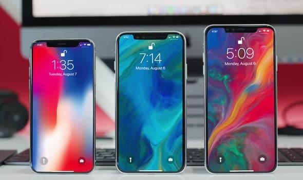 Nové displeje pre iPhone nie od Samsungu ale z Číny? Je to viac ako pravdepodobné. - svetapple.sk