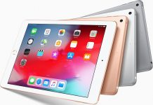 Nový lacný iPad príde ešte tento rok! - svetapple.sk