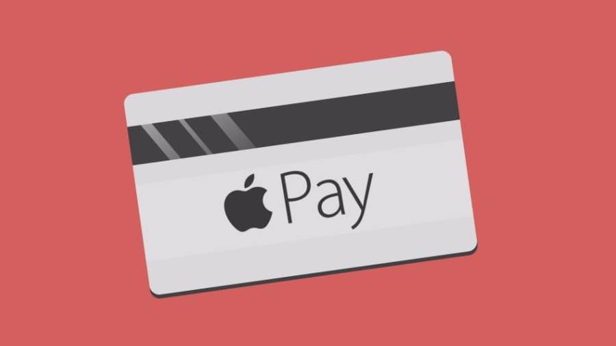 Partnerská banka Applu začne zarábať na používateľovi Apple Card približne až po 4 rokoch. - svetapple.sk