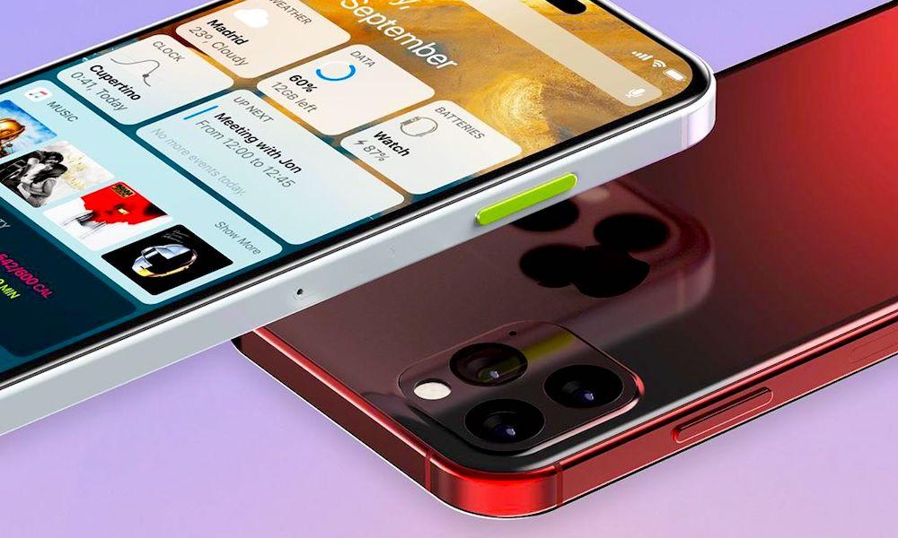 Prečo nekupovať iPhone 11 ale počkať do roku 2020? - svetapple.sk