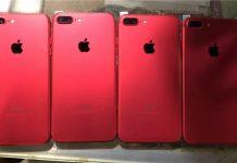 Prepašoval viac ako 40 000 falošných Apple produktov do USA. Vo väzení si posedí 3 roky. - svetapple.sk