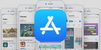 Reklamy v aplikáciach pre deti zatiaľ obmedzené nebudú. Tvrdí Apple. - svetapple.sk